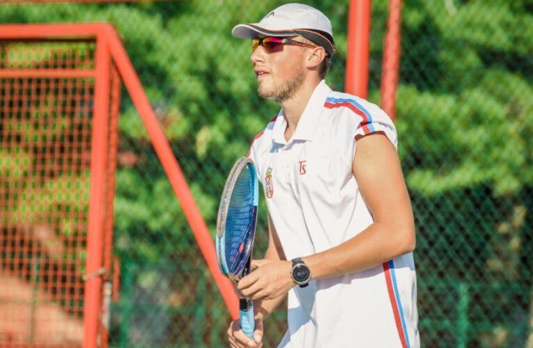 Milan Velimirović