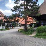 Teniski kamp Zlatibor TK Dril